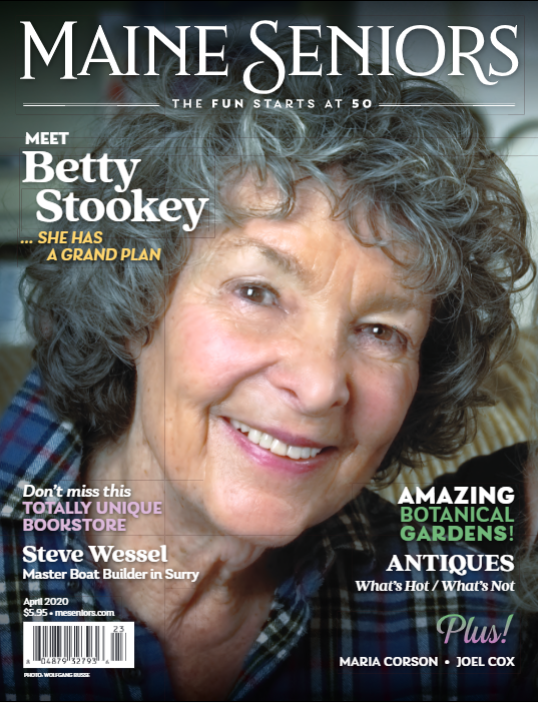 April 2020 Digital Edition