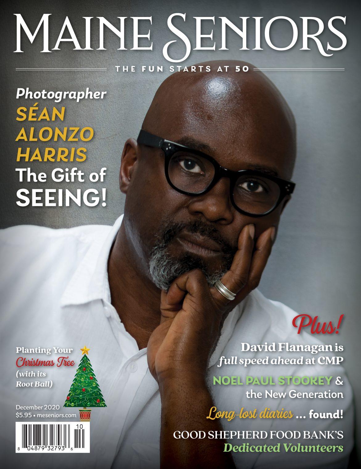 December 2020 Digital Edition